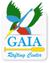logo-gaia-rafting-center