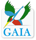 Gaia Rafting Center