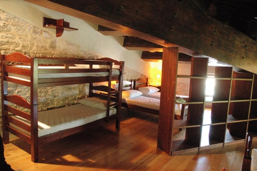Camere con letto a castello awesome camere con letto a castello with camere con letto a - Camere con letto a castello ...
